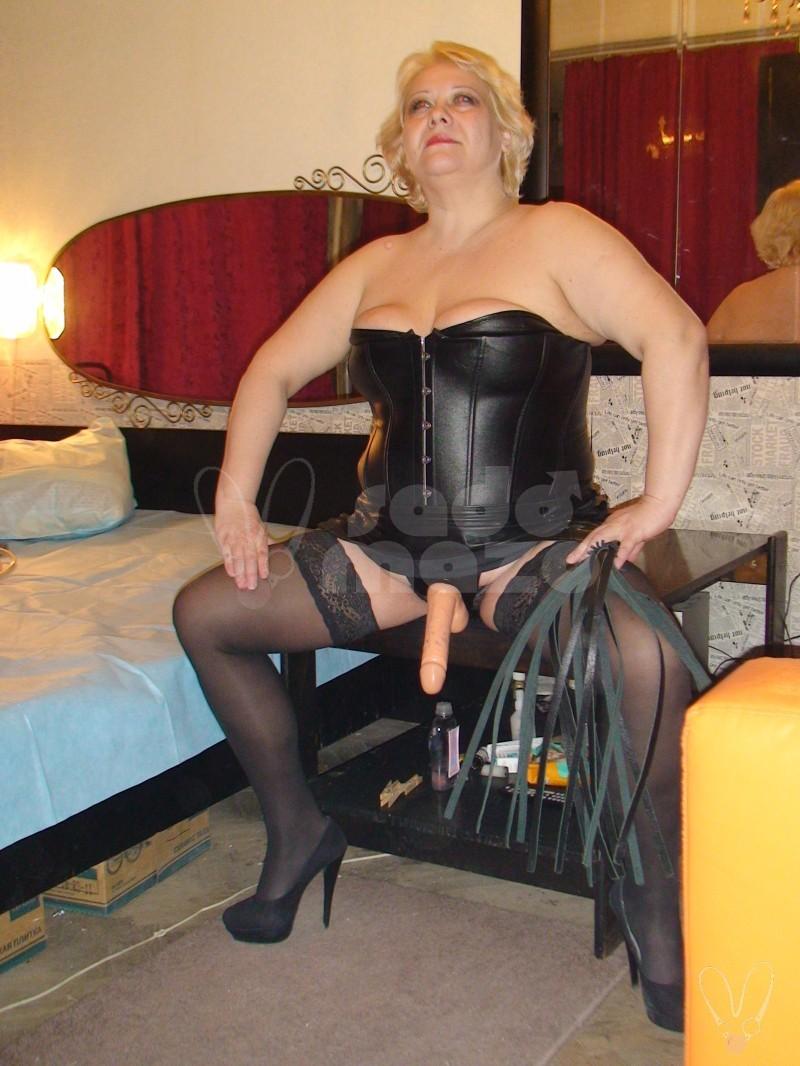 Классные Проститутки Москвы 30-40 Лет