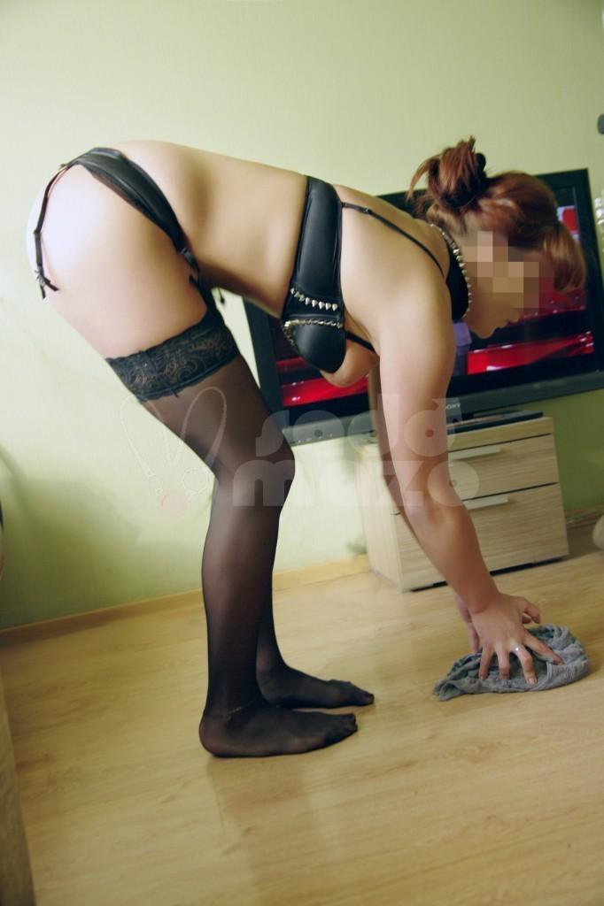 жесткий секс откровенное видео фото